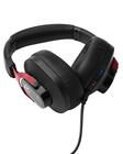 Austrian Audio Hi-X25BT (4)