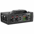 Marantz Professional Interfejs audio PMD-602A 2-kanałowy  (1)