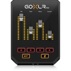 TC Helicon GO XLR Mini (5)