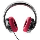 Focal Listen Pro (2)