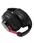 Austrian Audio Hi-X25BT (6)