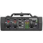 Marantz Professional Interfejs audio PMD-602A 2-kanałowy  (2)