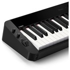 Casio PX-S3000 stage piano (4)