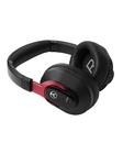 Austrian Audio Hi-X25BT (5)