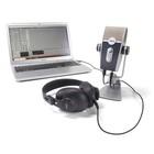 AKG Podcaster Essentials (1)