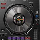 Pioneer DJ DDJ-800 (3)
